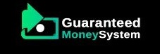 Guaranteed Money System Logo