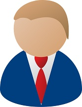 Clipart Business Image Photo 9