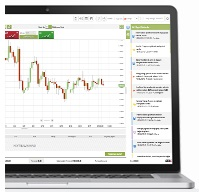 Gcm forex review