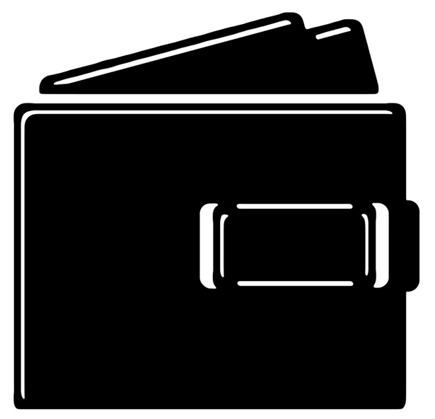 Mobile Devices Wallet Image