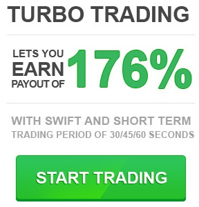 Tag trading page no36 best 20 binary options signals list fandeluxe Gallery