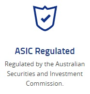 ASIC Regulation