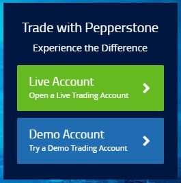 Pepperstone review a great ecn broker found for Pepperstone