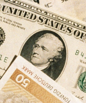 Stock Images Currency