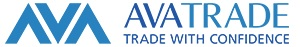 AVATrade Logotype