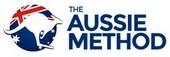Aussie Method Logotype