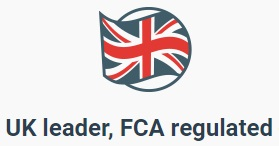 Fca regulated binary options