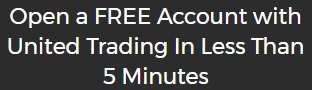 Free Account in 5 Minutes