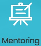 Mentoring Available