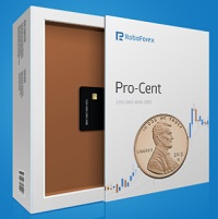 Pro-Cent Account