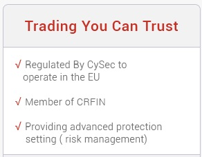 Regulatory Trading You Can Trust