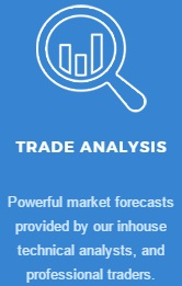 Trade Analysis Forecast