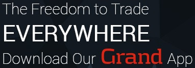 Trade Everywhere Grand App