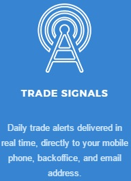 Trade Signals Daily Alerts
