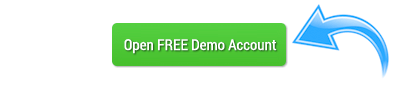 Open a Free Demo Account