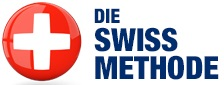 Die Swiss Methode