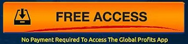 Free Access No Payment Required