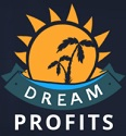 Dream Profits Logotype