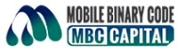 MBC Capital Logotype