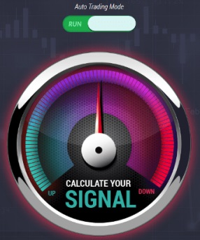 Calculate Your Signal