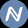 Namecoin Logotype