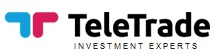 TeleTrade Investment Experts
