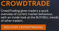 CrowdTrading Available