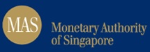 Monetary Authority Singapore