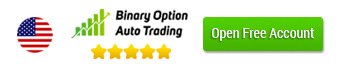 Binary options robot list of brokers