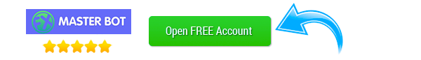 open-free-account-fxmasterbot